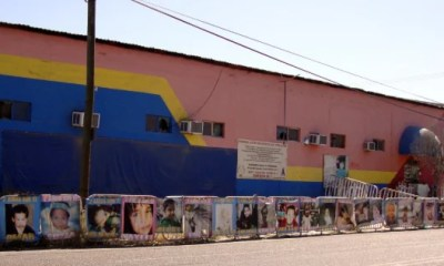 guarrderíaABC, Hermosillo, Sonora,