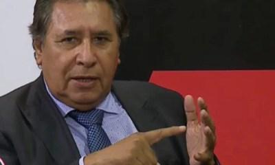 Felipe,Guerrero,Bojórquez,Periodista