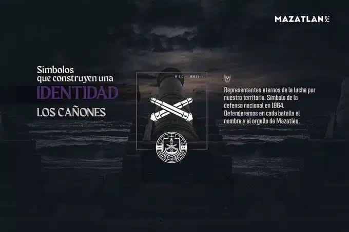cañon mazatlán FC 1