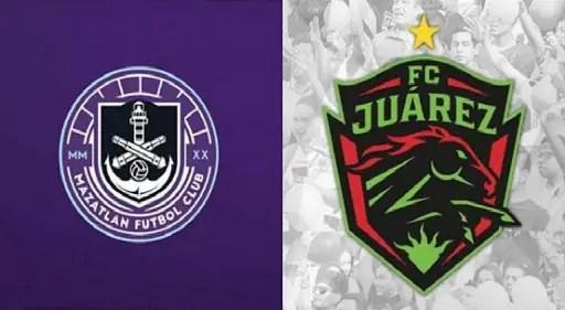 La Liga MX hace oficial el regreso de afición a los estadios, hay 2 partidos este viernes   El Gráfico