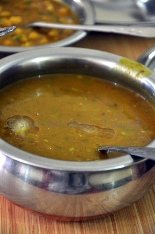 Dal At Soni Da Dhaba