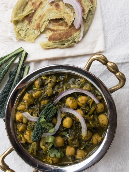 indian-kale-curry-chickpeas-02