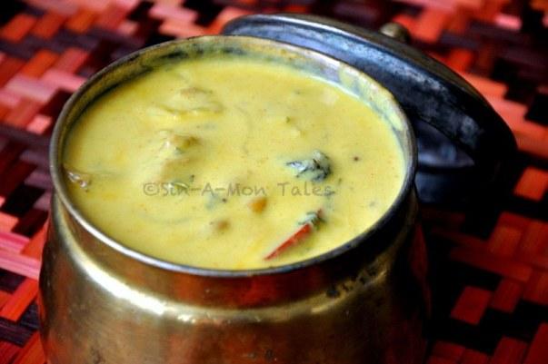 kadhi-chawal-recipe.1024x1024