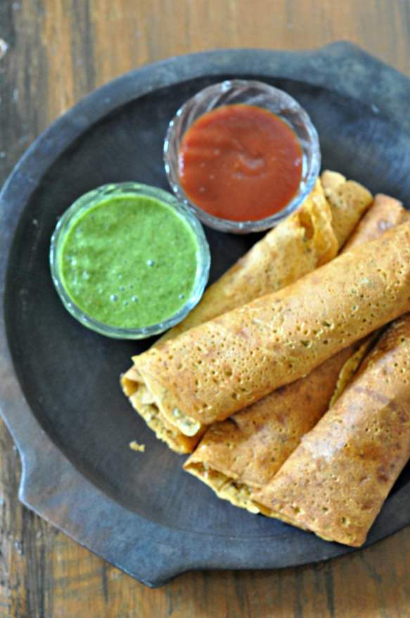 paneer-stuffed-besan-chilla-stuffed-savory-lentil-crepes.1024x1024-2