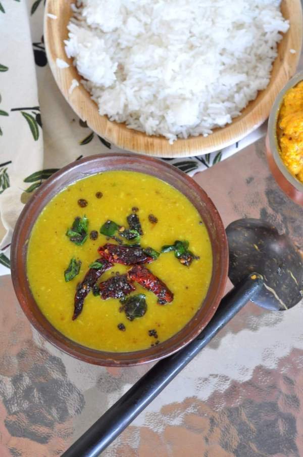 parippu-moong-dal-with-coconut