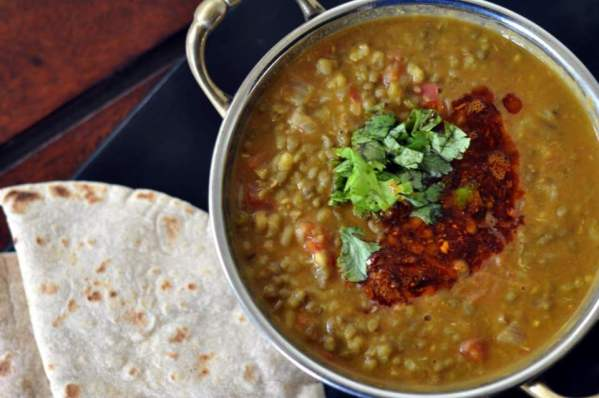 punjabi-sabut-moong-dal-recipe.1024x1024