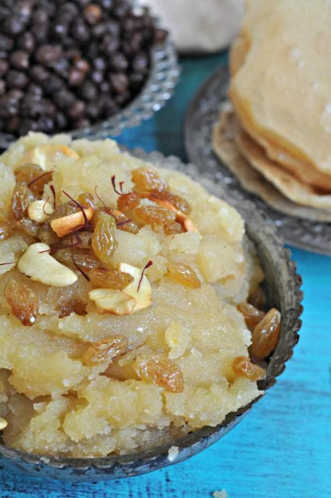 sooji-ka-halwa-indian-semolina-pudding.1024x1024