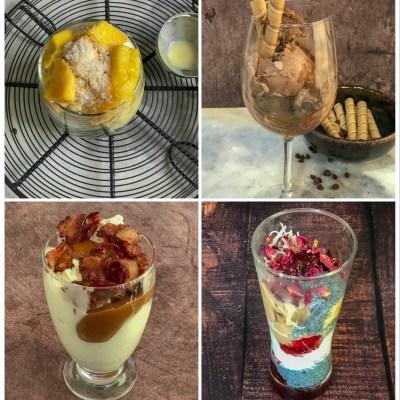Ice Cream Sundae 101 | How to setup Ice Cream Sundae Bar
