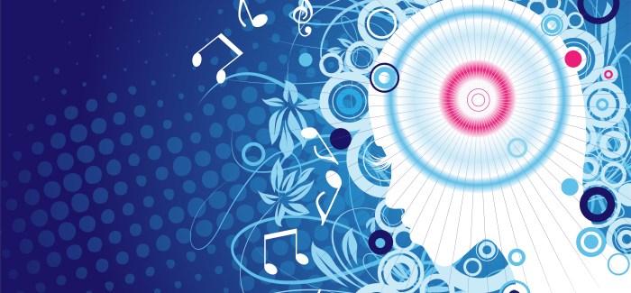 İslam ve müzik üzerine