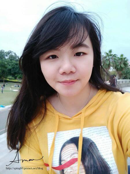 【素人分享】南港杏安診所醫美-肉毒桿菌素瘦小臉~
