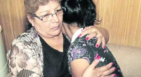 Testimonio íntegro de la adolescente abusada por 'Dj Memo'