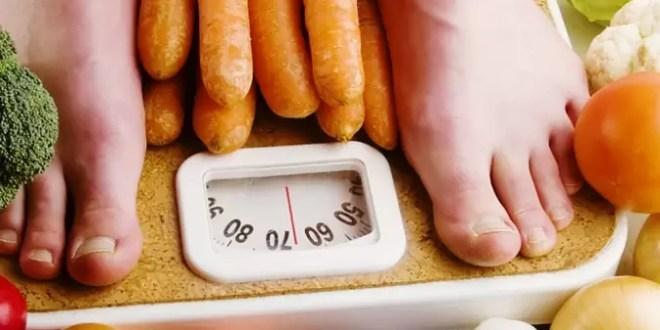 Ali,mentos que debes incluir en tu dieta porque no engordan