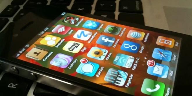 Aplicaciones gratis para disfrutar en tu iPhone