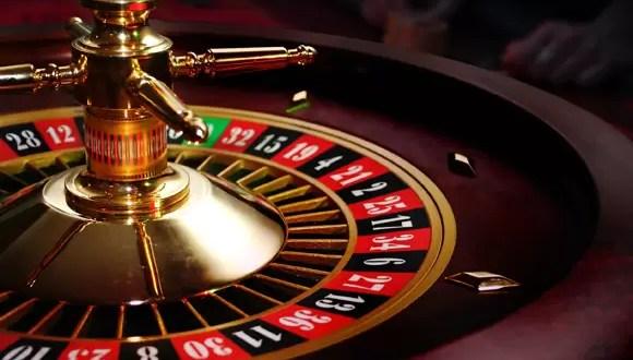 Métodos para ganar sí o sí en el casino