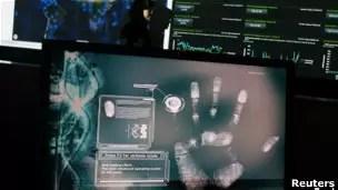 Los países mejor preparados para resistir un ciber ataque