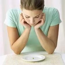 ¿Las dietas estrictas son eficaces a largo plazo?