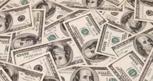 ¿Cómo saber cuántos dólares me permitirá comprar la Afip?