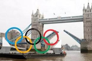 Cuánto cuesta en Argentina viajar a ver los Juegos Olímpicos?