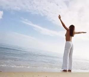 Consejos para desatar Nudos Emocionales