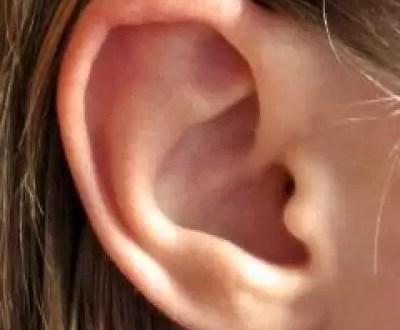 Consejos para limpiar correctamente los oídos