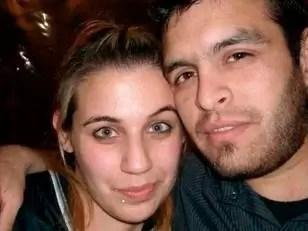 Detienen a la mujer 'quemadora' acusada de matar a su pareja