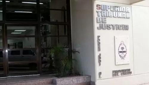 Inscripción de postulantes para ocupar puestos administrativos en el Poder Judicial