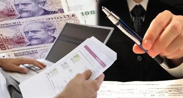 Cómo obtener un préstamo personal por el máximo monto posible?