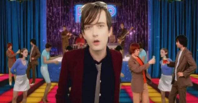 'Common People' de Pulp ganó como mejor canción de los 90