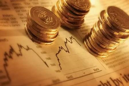 Por qué es importante saber sobre finanzas?