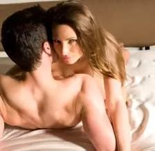 Conoce las fantasías sexuales que nos hacen sentir culpa