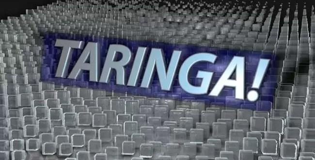 Los dueños de Taringa! a juicio oral