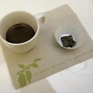 Beber café tres veces al día disminuye el riesgo de muerte