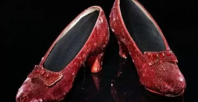 Los calzados mas caros del mundo - Fotos y Precios
