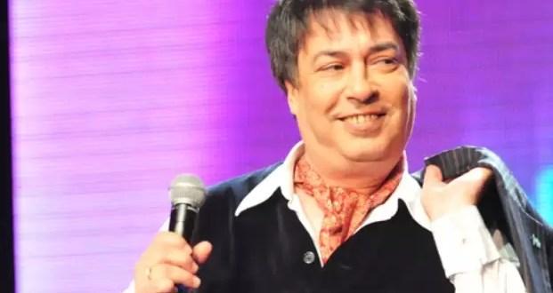 Murió Adrián Otero en un accidente automovilístico