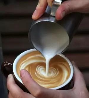 Datos que desconocías sobre el café