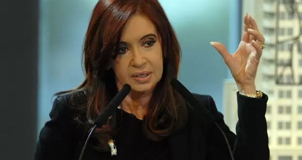 Cristina Kirchner pesificara su plazo fijo ¿De cuánto es?
