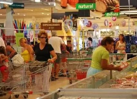 ¿Cuánto alimento desperdiciamos al año?