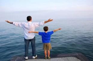 Cómo sos como padre según tu signo