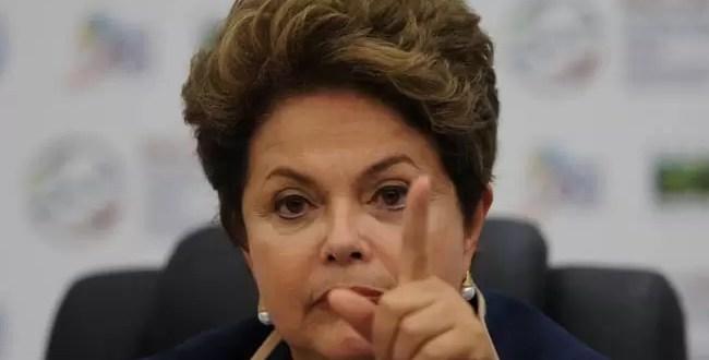 ¿Paraguay fuera del Mercosur?