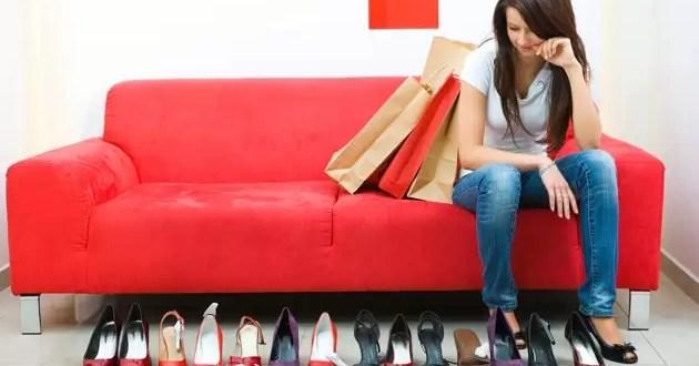 Qué saber para comprar los mejores zapatos