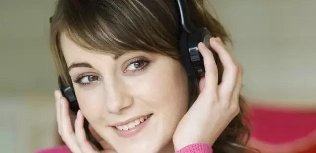 ¿La música que escuchamos define nuestra personalidad?