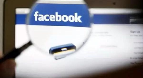 Consejos esenciales para mejorar la privacidad en redes sociales