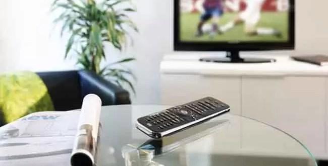 Horarios y transmisión de la última fecha del Clausura y la B Nacional