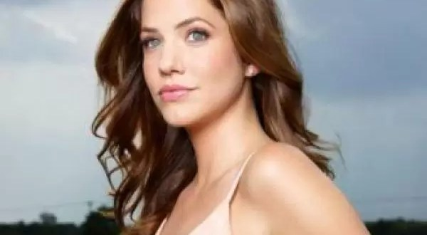 Julieta Gonzalo la argentina que actuará en 'Dallas'