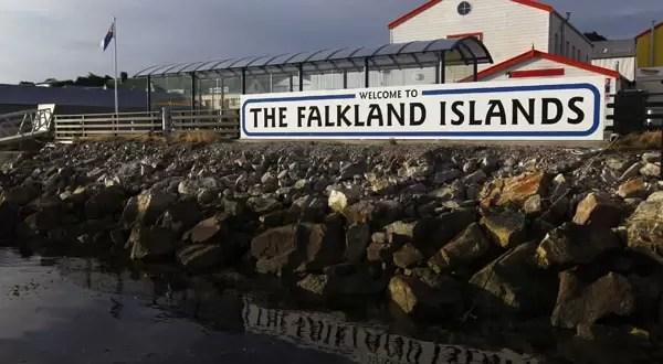 Inglaterra no se reunira con Timerman para hablar sobre las Malvinas