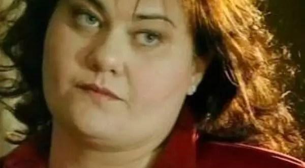 Mirtha Wons internada por intento de suicidio