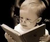 Cómo determinar tu coeficiente intelectual