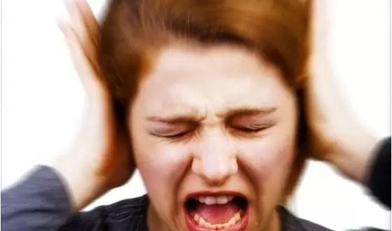 ¿Qué ventajas podemos sacar del ruido?