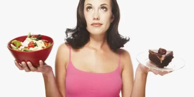Cómo reemplazar el azúcar en tu dieta