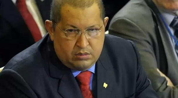 Lista de regalos millonarios de Hugo Chávez a 30 países